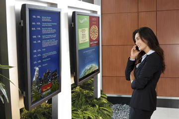 digitalsignage_1_large